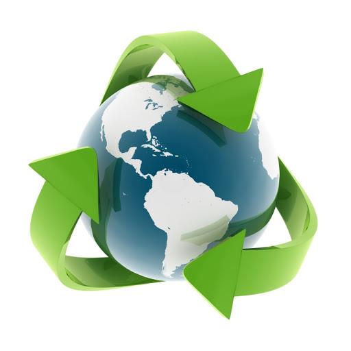 """""""Autodalys"""" už tinkamą atliekų surinkimą ir tvarkymą. Junkis prie mūsų!"""